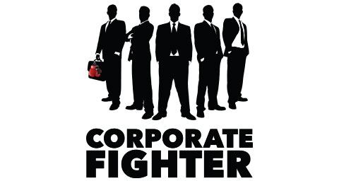 corporatefighter