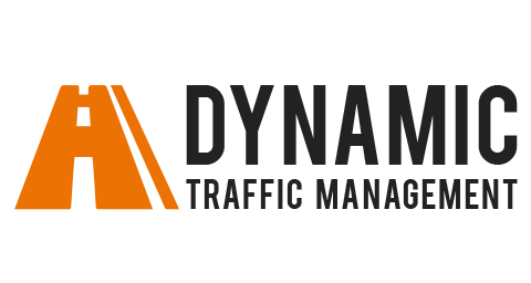 logo-dynamic-traffic-management
