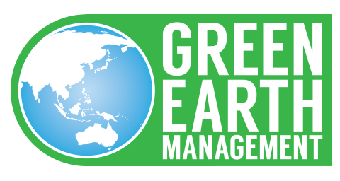 logo-greean-earth-management