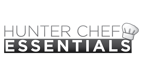 logo-hunter-chef-essentials
