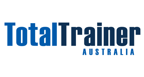 logo-total-trainer