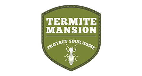 ogo-termite-mansion